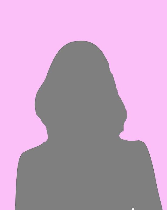 Platzhalter_woman